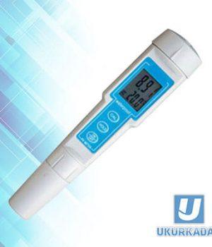 Peralatan Uji pH KL6020