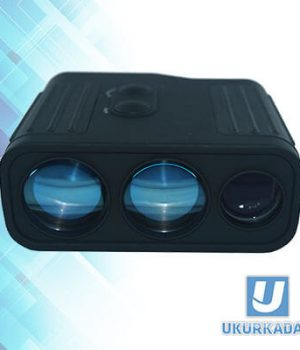 Alat Ukur Jarak Digital Laser Rangefinder LF005