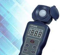 Lux Meter LX1332B