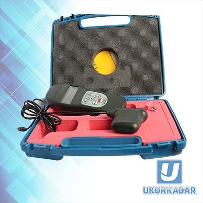 Alat Ukur Multi Fungsi AMTAST MC-7825PS
