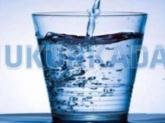 Manfaat Oksigen Terlarut Dalam Air