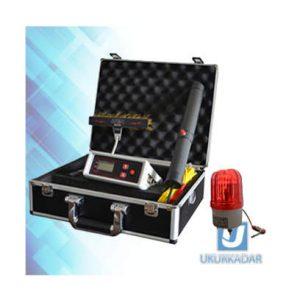 Detektor Lubang Pada Pipa N68-T