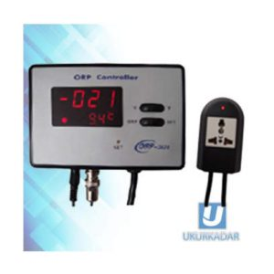 Alat Ukur Tingkat Oksidasi ORP-2626