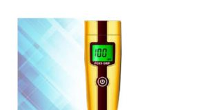 Alat Ukur Tingkat Oksidasi PE05