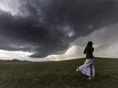 Pengertian dan Jenis Angin