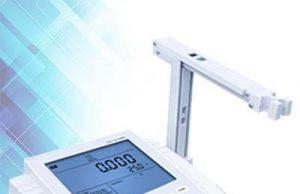 Penguji Konduktivitas TDS Salinitas Temp Meter CD950