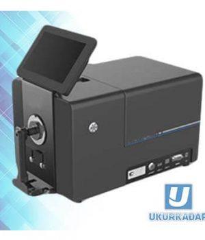 Spektrofotometer Warna Bench-top AMT601