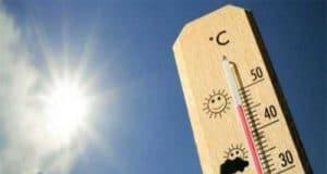 Suhu Dan Thermometer