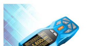 Surface Roughness Tester MR-220