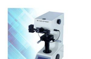 Pengukur Kekerasan Material TB-MCV-1M