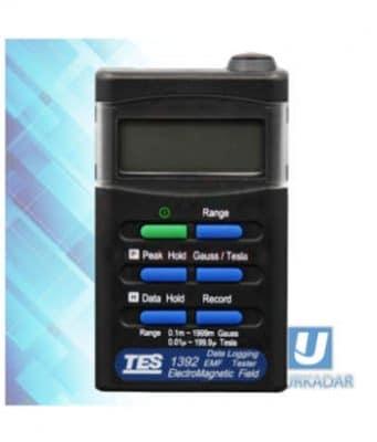 Alat Uji Medan Magnet TES-1392