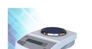 Pengukur Berat Sampel Digital TL10002N
