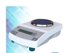 Alat Pengukur Berat Sampel TL3003N