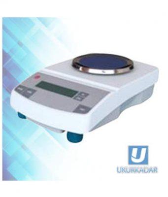 Alat Ukur Berat Sampel TL6002N