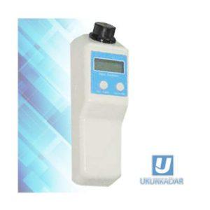 Pengukur Kekeruhan Air Portabel TU005