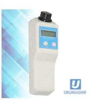 Pengukur Kekeruhan Portabel Air TU007