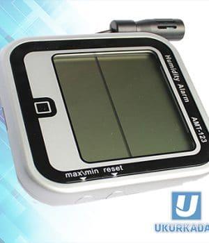 Alat Cek Suhu Thermometer AMT123