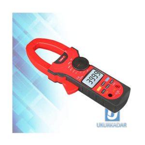 Digital Clamp Meter UT207A