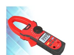 Clamp Meter Digital UT208A