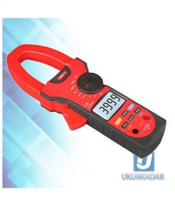 Clamp Meter Digital UT208A