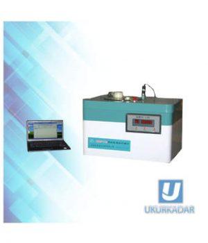 Pengukur Kalor Oksigen XRY-1C