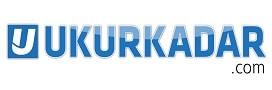 UkurKadar.com, toko alat ukur dan alat uji CV. Java Multi Mandiri